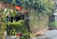 Q. PN Phan Đình Phùng - Nhà nhỏ mới đẹp hẻm thẳng tiện vừa ở vừa kinh doanh (có hình)