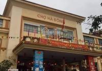 Bán nhà mặt phố Lê Lợi, vị trí kinh doanh đắc địa, căn duy nhất có 102. Giá bán 12 tỷ