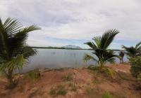 Cần bán lô đất view hồ Gia Ui, Xuân Tâm, Xuân Lộc, Đồng Nai (giá tốt)