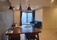 Chính chủ bán căn N 1802 tòa Novo căn hộ Kosmo Tây Hồ có nội thất mới, đã có sổ hồng 0911 532 235