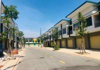 Bán căn nhà Oasis, sát chợ tiện kinh doanh, giá 2 tỷ, lời ngay 100tr. LH 0901730811