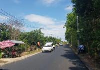 Chính chủ cần bán lô đất làm vườn tại xã La Ngà, huyện Định Quán, tỉnh Đồng Nai