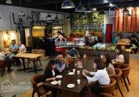 Cho thuê nhà mặt phố Triệu Việt Vương, tầng 1 45m2, tầng 2 60m2 MT 5m, giá thuê 30tr. Lh 0825574998