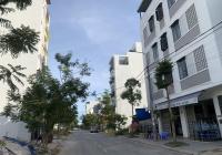 Bán cặp đất đường Khuê Mỹ Đông 7, phường Khuê Mỹ, Ngũ Hành Sơn, Đà Nẵng. MT 12m, đường 7,5m
