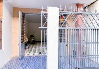 Chính chủ cho thuê nhà ngay trung tâm quận Hải Châu, TP Đà Nẵng DT 40m2 tiện làm homestay cho thuê