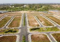 Đất Nền Sổ Đỏ Biên Hoà New City - Nhà Phố, 1,75tỷ/nền 100m2 - Biệt Thự Từ 14tr/m2 - LH 0909955554
