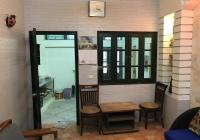 Cho thuê phòng căn hộ 50m2/67m2 ngõ phố Khâm Thiên, 4,5-5,5 triệu/th, 2WC, ĐT 0878596571 chính chủ