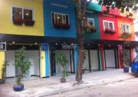 Khai trương khu thương mại mini Ngũ Hành quận Tân Bình. Liên hệ: 0928899989