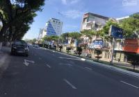 Bán nhà mặt phố đường Phan Đăng Lưu, Hải Châu, Đà Nẵng