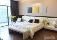 Bán gấp 3 căn hộ đầu tư DT 54m2, 72m2 và 104m2 giá từ 1,9 tỷ tại CC Mỹ Đình Pearl