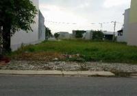 Bán đất đẹp SHR ngay MT Vĩnh Phú 10, P. Vĩnh Phú, Thuận An, giá TL/ 85m2 gần CC Marina, XDTD 100%