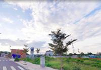 Quỹ đất hot giáp ngay TP Thủ Đức, ngay KDC Vĩnh Phú 1, Thuận An 75m2, sổ sẵn