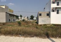Kẹt vốn làm ăn do dịch bệnh Covid - 19 bán gấp 250m2 đất mặt tiền đường Tỉnh Lộ 2, Củ Chi