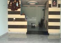 Nhà mặt tiền Lê Thị Riêng - EaTam 5x25m TC giá chỉ 2,2 tỷ