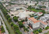 Bán chung cư Thành Công Tower giá gốc chủ đầu tư 13,7 triệu/m2 - 0984 514 055