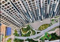 21/4/2021 cập nhật quỹ căn bán lại tại dự án 423 Minh Khai - Imperia Sky Garden, LH 0901532532