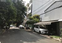 Cần bán căn nhà phố mặt tiền đường Số 47, P Tân Quy, Quận 7 DT 4.55x20m giá 11.5 tỷ, LH 0911857839