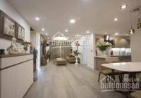 Chính chủ bán căn hộ 3PN chung cư Udic Complex Hoàng Đạo Thúy - Giá 4.8 tỷ - LH 0965551255