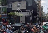 Chủ nhà cho thuê 03 căn nhà liền kề ngay ngã tư Phạm Hùng, Quận 8 ngay khúc sầm uất đông người