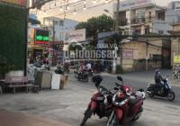 Chủ nhà cho thuê ngã tư 17-19-21 đường D2 Quận Bình Thạnh, ngay khúc sầm uất đông người giàu