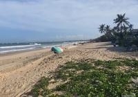 Đất Long Thuỷ, An Phú, TP Tuy Hoà, view biển, view Hòn Chùa, thích hợp làm homestay