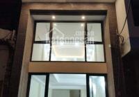 Cần cho thuê gấp nhà mặt phố Gia Ngư, 80m2x4t, Mt 4,2m, giá 40tr, T1: 20tr, LH Ms Thảo 0937349988