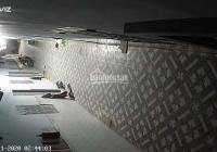 Phòng trọ 18m2 4/460 tổ 9-KP Hòa Lân 1, đường Thủ Khoa Huân, P Thuận Giao Thuận An, Bình Dương