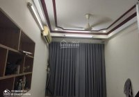 Nhà nguyên căn 2 PN 2 máy lạnh cho thuê giá rẻ