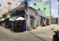 Cần bán nhà khu dân cư Bình Hoà, TP Thuận An Bình Dương