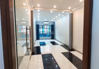 Cho thuê nhà mặt phố 4 tầng, mặt tiền 3.5m, 57m2/sàn ở Bạch Mai - gần nhiều cơ quan, trường học
