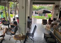 Cần sang nhượng quán cà phê doanh thu ổn định đường Nguyễn Cửu Đàm, quận Tân Phú. 0932834569