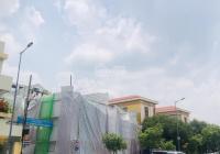 Cho thuê building mặt tiền Nguyễn Văn Trỗi, phường 15, quận Phú Nhuận. 2,75 tỷ