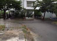 Đất biệt thự như hình 10x24m, khu dân cư Phú Lợi, P7, Q8 240m2. LH 0902875659, giá 7 tỷ 920