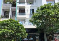 Bán nhà mặt tiền đường 85, Phường Tân Quy, Quận 7