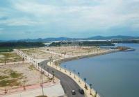Dự án Bắc Sông Trới - Hoành Bồ giá đầu tư