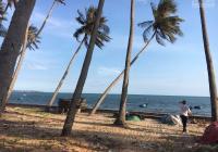 Bán 3644m2 đất mặt đường Huỳnh Thúc Kháng, thành phố Phan Thiết
