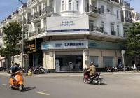 Cho thuê nhà mặt phố Cityland quận Gò Vấp - Hồ Chí Minh giá thỏa thuận