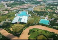 Bán đất ở phường An Hòa, TP Biên Hòa, dân cư ở kín, sổ hồng riêng, thổ cư 100%, 0933507959