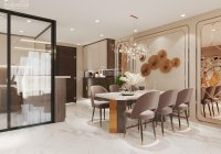Bán căn hộ Midtown Q.7. Cam kết giá tốt 1 phòng ngủ-3.7 tỷ, 2 phòng ngủ- 4.9tỷ, 3 phòng ngủ- 7.5 tỷ