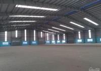 Cần bán xưởng 10000m2 tại Tam Phước, Biên Hòa, Đồng Nai