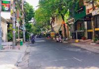 Bán nhà hẻm vip 19 Nguyễn Cửu Đàm, P. Tân Sơn Nhì. 4mx19m. giá 9.6 tỷ