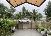 Bán căn biệt thự Camellia full nội thất, nhà đẹp, mới toanh, view thoáng. LH 090.678.3676