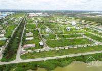Chuyên mua bán và nhận ký gửi bán lại cho khách hàng dự án Bella Vista. Giá khu vực 11 đến 20tr/m2