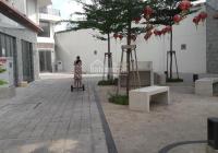 Nhà đẹp tặng hết NTCC khu Ny'ah Hậu Giang ngay Him Lam Q6