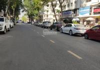 Cho thuê nhà phố trung tâm Phú Mỹ Hưng chỉ 35 triệu, thích hợp kinh doanh đa ngành nghề