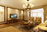 Bán gấp căn duy nhất HXH 6m Phan Đình Phùng, P15, PN ngang 4.7mx14m NH 5m giá chỉ 8.5 tỷ 0944575521