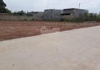 Bán đất 150m2 gần ngay cổng 11, gần KDL Sơn Tiên, giá 2,46 tỷ, sổ riêng full thổ cư, LH: 0933507959