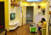 Chính chủ bán căn tầng trung HH4B Linh Đàm, 57m2 giá 1,07 tỷ, full nội thất. LH Dũng: 0982011368