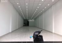 Cho thuê nhà mặt tiền 722 Lê Hồng Phong, 4.5x22m, trệt 3 lầu, giá 50tr. LH: 0903022282 Ms. Diễm