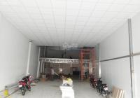 Cho thuê nhà mặt tiền Huỳnh Tấn Phát DT 7x28m, căn góc. Liên hệ: 0908743068